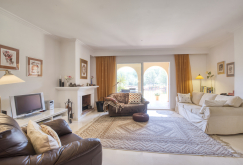 property-for-sale-in-mallora-bendinat-calvia--MP-1412-05.jpg