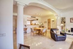 property-for-sale-in-mallora-bendinat-calvia--MP-1412-06.jpg