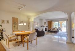 property-for-sale-in-mallora-bendinat-calvia--MP-1412-07.jpg