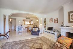 property-for-sale-in-mallora-bendinat-calvia--MP-1412-08.jpg