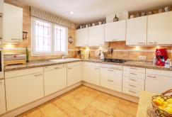 property-for-sale-in-mallora-bendinat-calvia--MP-1412-09.jpg