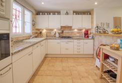 property-for-sale-in-mallora-bendinat-calvia--MP-1412-10.jpg