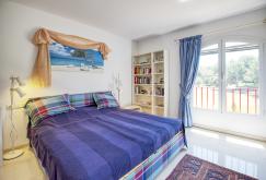 property-for-sale-in-mallora-bendinat-calvia--MP-1412-11.jpg