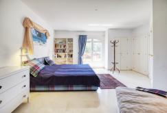 property-for-sale-in-mallora-bendinat-calvia--MP-1412-12.jpg