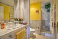 property-for-sale-in-mallora-bendinat-calvia--MP-1412-16.jpg