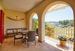 property-for-sale-in-mallora-bendinat-calvia--MP-1412-17.jpg
