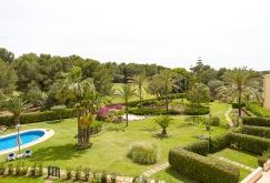 property-for-sale-in-mallora-bendinat-calvia--MP-1413-06.jpg