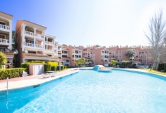 property-for-sale-in-mallora-peguera-calvia--MP-1414-00.jpg