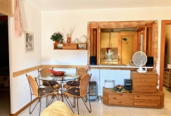 property-for-sale-in-mallora-peguera-calvia--MP-1414-01.jpeg