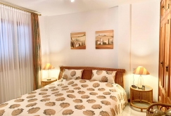 property-for-sale-in-mallora-peguera-calvia--MP-1414-02.jpeg