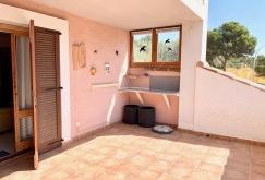 property-for-sale-in-mallora-peguera-calvia--MP-1414-03.jpeg