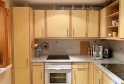 property-for-sale-in-mallora-peguera-calvia--MP-1414-04.jpeg