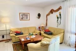 property-for-sale-in-mallora-peguera-calvia--MP-1414-05.jpeg