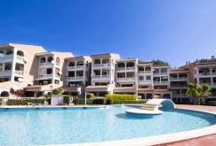 property-for-sale-in-mallora-peguera-calvia--MP-1414-06.jpeg