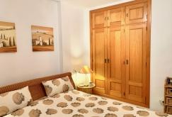 property-for-sale-in-mallora-peguera-calvia--MP-1414-07.jpeg