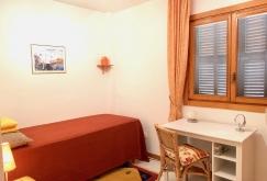 property-for-sale-in-mallora-peguera-calvia--MP-1414-08.jpeg