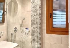 property-for-sale-in-mallora-peguera-calvia--MP-1414-09.jpeg