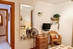 property-for-sale-in-mallora-peguera-calvia--MP-1414-10.jpeg