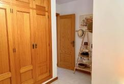 property-for-sale-in-mallora-peguera-calvia--MP-1414-11.jpeg
