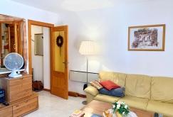 property-for-sale-in-mallora-peguera-calvia--MP-1414-12.jpeg