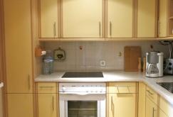 property-for-sale-in-mallora-peguera-calvia--MP-1414-13.jpeg