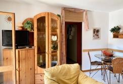 property-for-sale-in-mallora-peguera-calvia--MP-1414-14.jpeg