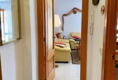 property-for-sale-in-mallora-peguera-calvia--MP-1414-15.jpeg