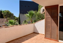 property-for-sale-in-mallora-peguera-calvia--MP-1414-16.jpeg