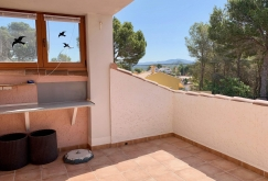 property-for-sale-in-mallora-peguera-calvia--MP-1414-17.jpeg