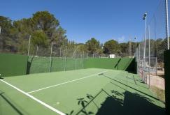 property-for-sale-in-mallora-peguera-calvia--MP-1414-19.jpg