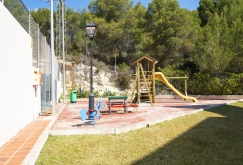 property-for-sale-in-mallora-peguera-calvia--MP-1414-20.jpg