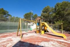 property-for-sale-in-mallora-peguera-calvia--MP-1414-21.jpg