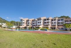 property-for-sale-in-mallora-peguera-calvia--MP-1414-22.jpg