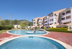 property-for-sale-in-mallora-peguera-calvia--MP-1414-23.jpg