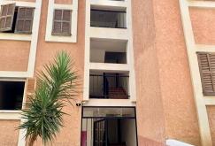 property-for-sale-in-mallora-peguera-calvia--MP-1414-24.jpeg
