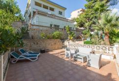 property-for-sale-in-mallora-portals-nous-calvia--MP-1415-00.jpg