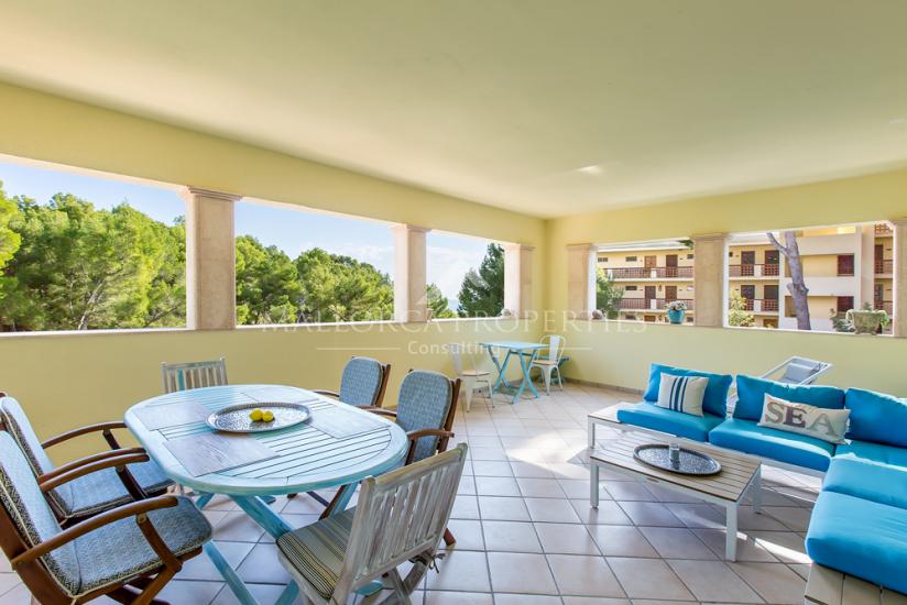 property-for-sale-in-mallora-portals-nous-calvia--MP-1415-01.jpg