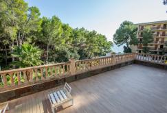 property-for-sale-in-mallora-portals-nous-calvia--MP-1415-02.jpg