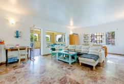 property-for-sale-in-mallora-portals-nous-calvia--MP-1415-03.jpg