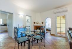 property-for-sale-in-mallora-portals-nous-calvia--MP-1415-04.jpg