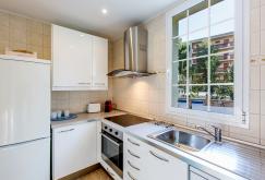 property-for-sale-in-mallora-portals-nous-calvia--MP-1415-05.jpg