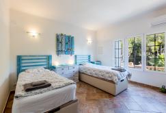 property-for-sale-in-mallora-portals-nous-calvia--MP-1415-06.jpg