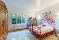 property-for-sale-in-mallora-portals-nous-calvia--MP-1415-07.jpg
