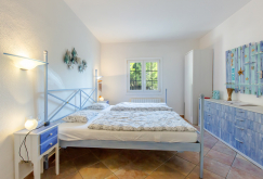 property-for-sale-in-mallora-portals-nous-calvia--MP-1415-08.jpg