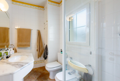 property-for-sale-in-mallora-portals-nous-calvia--MP-1415-09.jpg