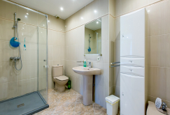property-for-sale-in-mallora-portals-nous-calvia--MP-1415-10.jpg