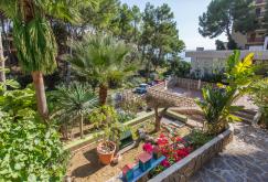 property-for-sale-in-mallora-portals-nous-calvia--MP-1415-11.jpg