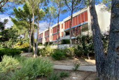 property-for-sale-in-mallora-bendinat-calvia--MP-1416-00.jpeg
