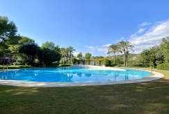property-for-sale-in-mallora-bendinat-calvia--MP-1416-03.jpeg