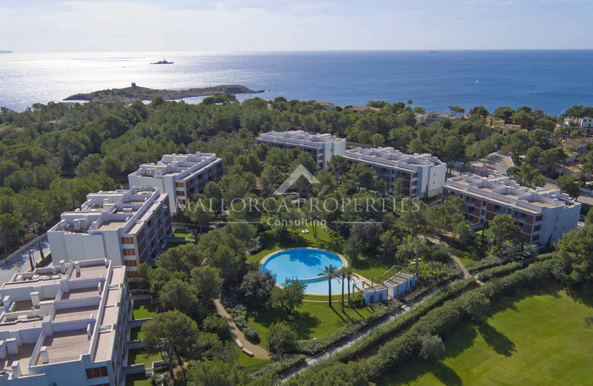 property-for-sale-in-mallora-bendinat-calvia--MP-1416-07.jpg